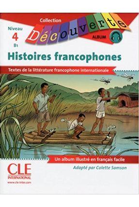 BD Litterature Francophone - Interforum pdf epub