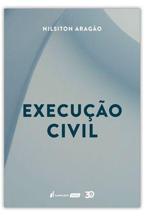 Execução Civil