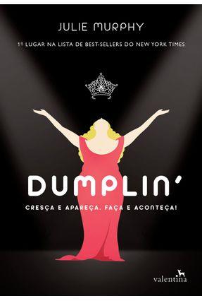 Dumplin' - Murphy,Julie | Hoshan.org
