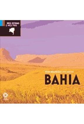 Bahia - Meu Estado É Meu País - Narciso,Rita Brandão, Toni pdf epub