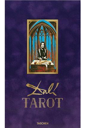Dalí Tarot