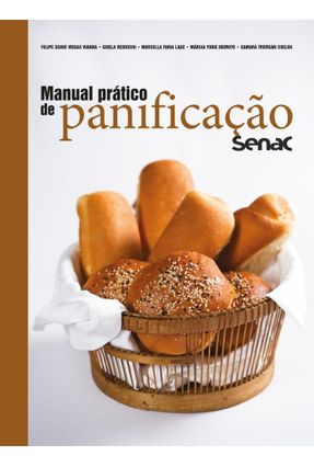 Manual Pratico De Panificacao - Ikemoto,Marcia Lage,Marcella Redoschi,Gisela pdf epub