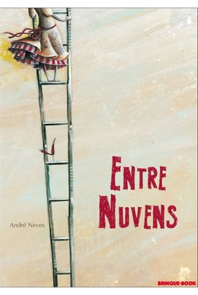 Entre Nuvens - Neves,André Neves,André | Hoshan.org