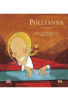Pollyanna - Col. O Tesouro dos Clássicos - Porter,Eleanor Hodgman pdf epub