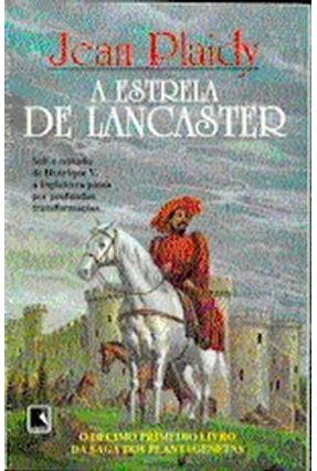 A Estrela de Lancaster