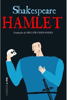 Hamlet - Shakespeare,William pdf epub