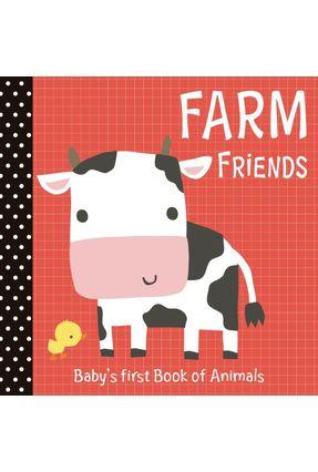 Farm Friends - Emily Ford | Tagrny.org