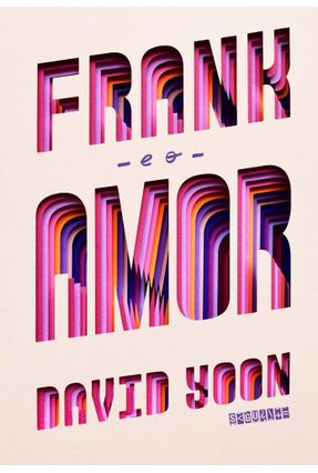 Frank E O Amor - Yoon,David | Hoshan.org