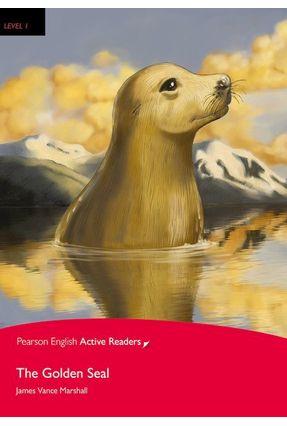 The Golden Seal - Level 1 - MP3 Pack - James Vance Marshal   Hoshan.org