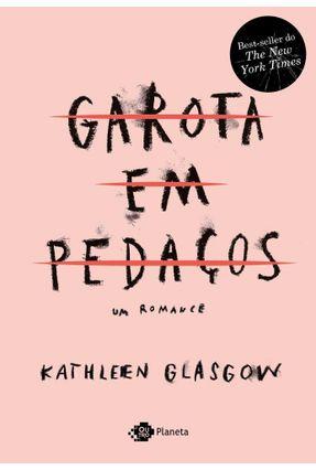 Garota Em Pedaços - Glasgow,Kathleen | Tagrny.org