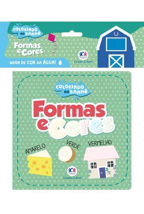 Formas e Cores - Edgar,Allan Poe | Tagrny.org