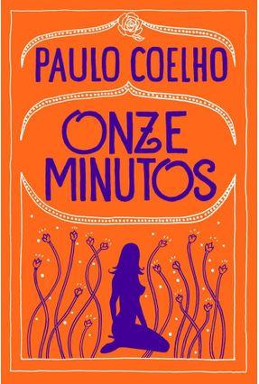 Onze Minutos - Coelho,Paulo | Hoshan.org