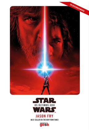 Os Últimos Jedi - Fry,Jason pdf epub