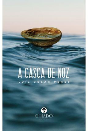 A Casca De Noz
