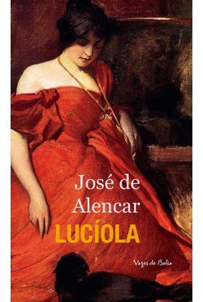 Lucíola - Alencar,José de | Tagrny.org