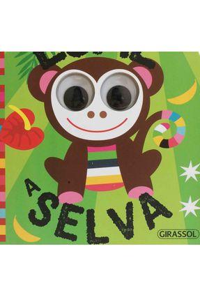 Espie A Selva - Tulip Books | Hoshan.org