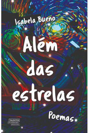 Além Das Estrelas - Bueno,Isabela pdf epub