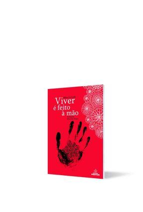 Viver É Feito À Mâo - Editora Positivo   Hoshan.org