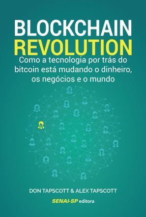 Blockchain Revolution - Tapscott,Don Tapscott,Alex pdf epub