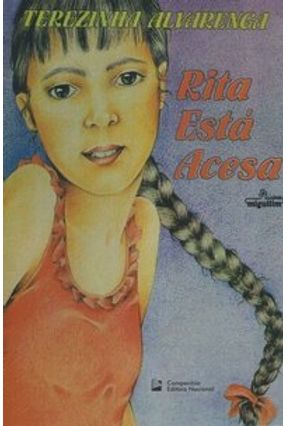 Rita Está Acesa