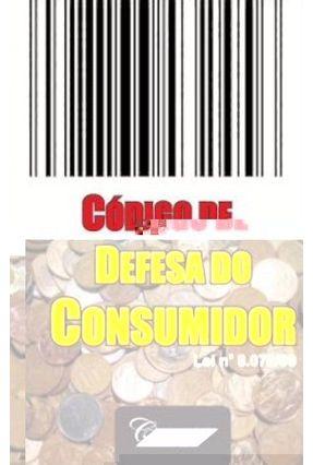 Defesas e Recursos Fiscais Na Prática - Com CD-ROM