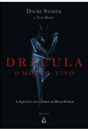 Drácula , o Morto-vivo
