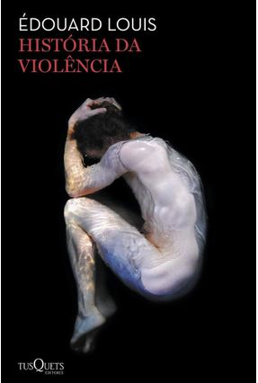 História Da Violência -  pdf epub