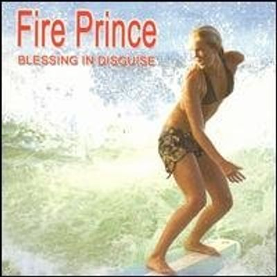 FIRE PRINCE: BLESSING IN DISGUISE