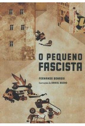 O Pequeno Fascista