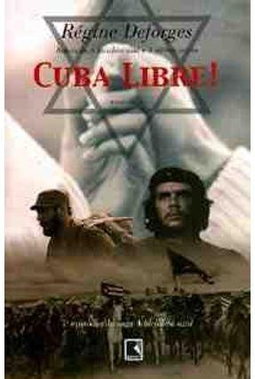 Cuba Livre !