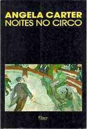Noites no Circo -  pdf epub