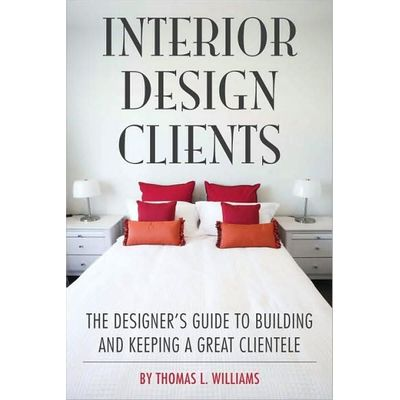 Interior Design Clients