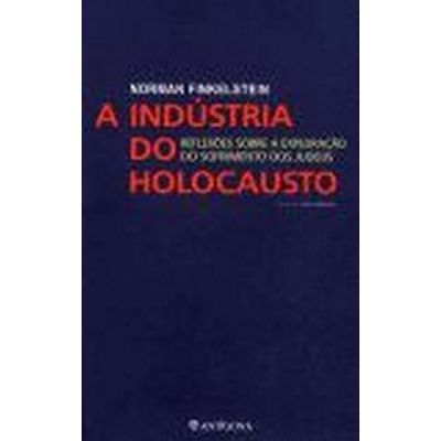 Industria do Holocausto