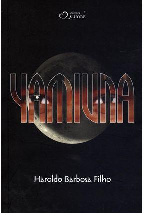 Yamiuna