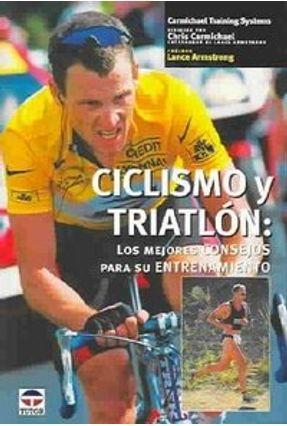 Ciclismo Y Triatlon