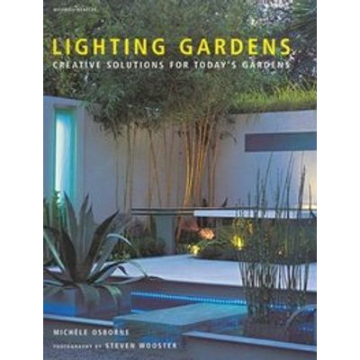 Lighting Gardens