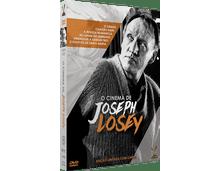 O-Cinema-de-Joseph-Losey