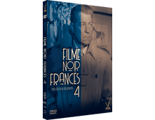 Filme-Noir-Frances-Vol.-4---DVD