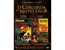 O-Corcunda-De-Notre-Dame---2-Discos---DVD