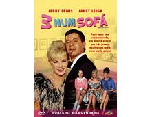 3-Num-Sofa---DVD