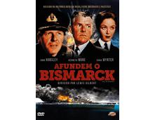 Afundem-o-Bismarck
