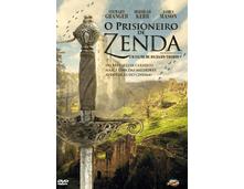 O-Prisioneiro-De-Zenda---DVD