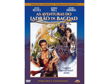 As-Aventuras-do-Ladrao-De-Bagdad---DVD
