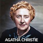 Agatha C.