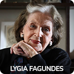 Lygia F.