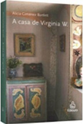 A Casa de Virginia W.