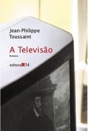 A Televisao