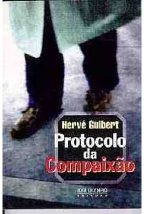 Protocolo da Compaixao