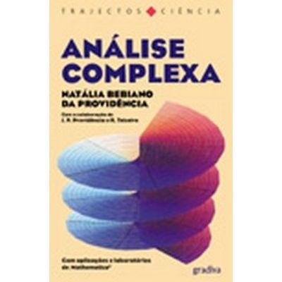 Analise Complexa