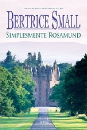 Simplesmente Rosamund